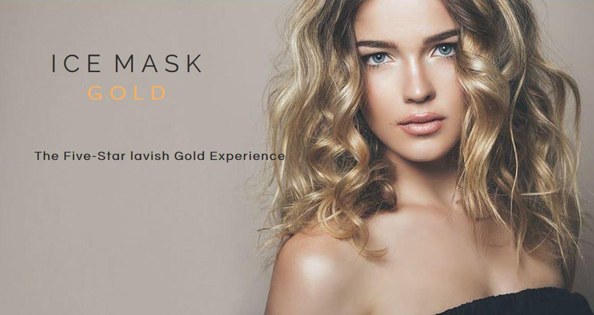 Ice-Mask-Gold-1t7vdyMcWE6eUq