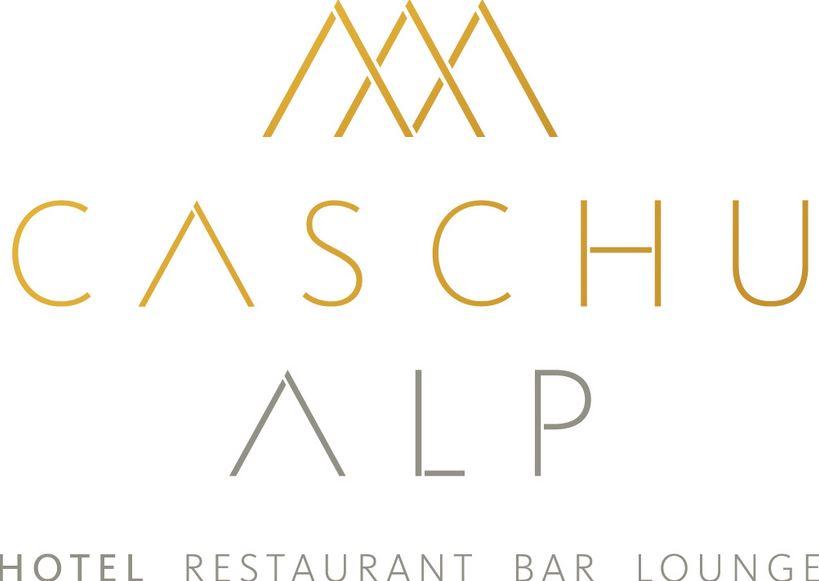 Casu Alp Design Botique Hotel
