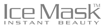 Ice-Mask-Instant-Beauty-Logo5MllKwfMvTXrJ