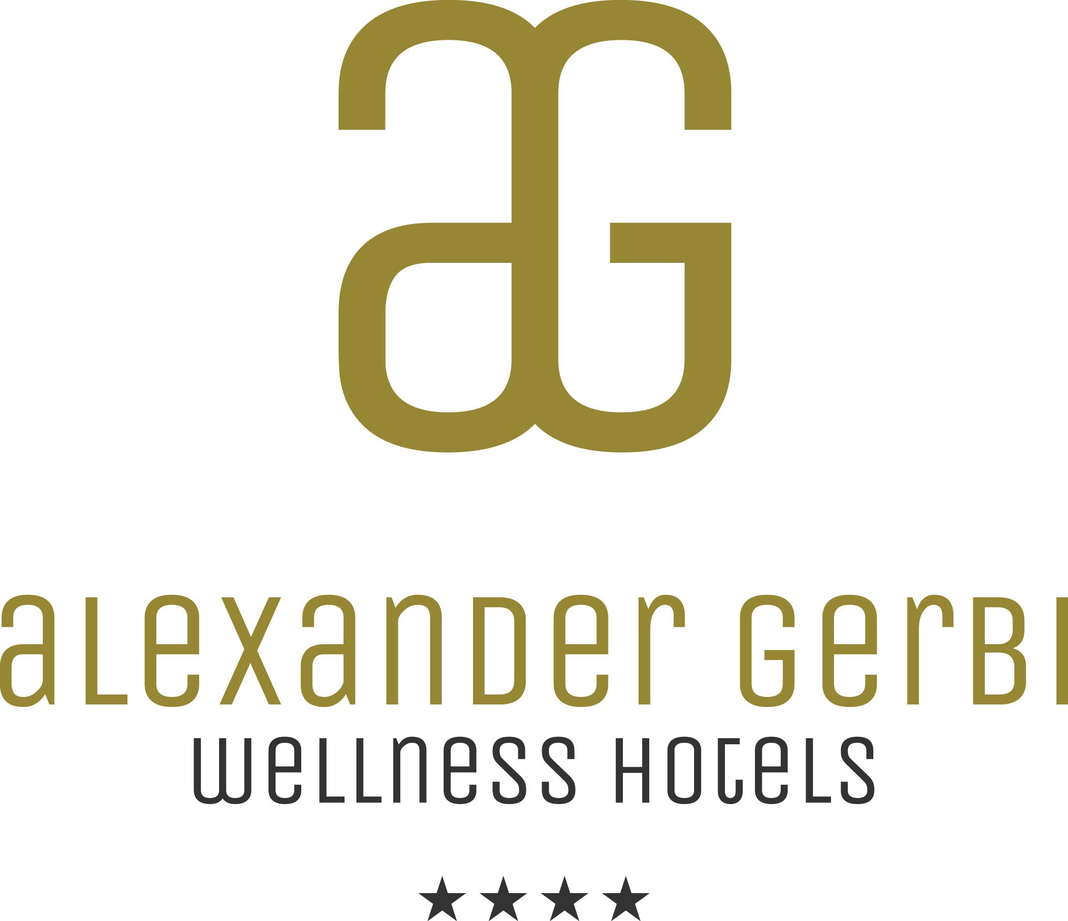 Wellnesshotels Alexander und Gerbi