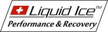 Liquid-Ice-Performance-and-RecoverydpK61M3dz7gGr