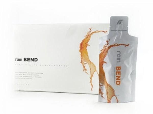BEND, 30 Trinkpackungen